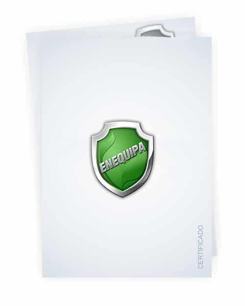 Certificado De Calibração Para Termo-Higro-Decibelimetro-Luximetro