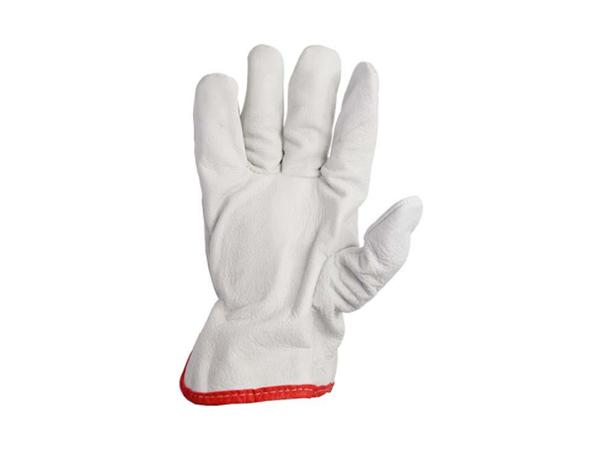 http://enequipa.com.br/equipamentos-de-protecao-individual/luva-de-seguranca-em-raspa-e-vaqueta/