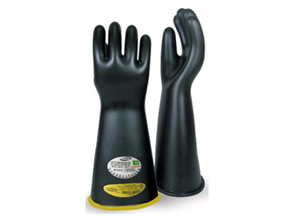 http://enequipa.com.br/equipamentos-de-protecao-individual/protecao-dos-membros-superiores/risco-eletrico/luva-de-seguranca-isolante-em-borracha/