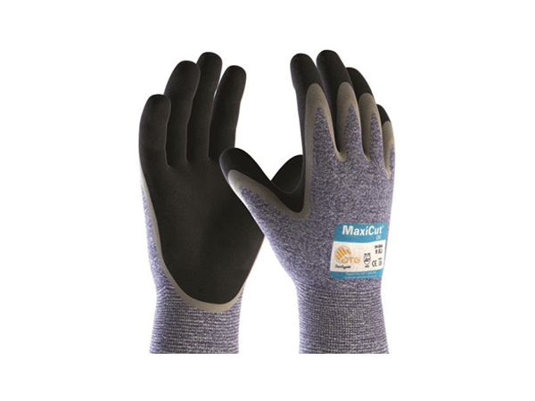 http://enequipa.com.br/equipamentos-de-protecao-individual/protecao-dos-membros-superiores/risco-de-abrasao-e-escoriantes/luva-de-seguranca-tricotada-em-fibras-sinteticas/