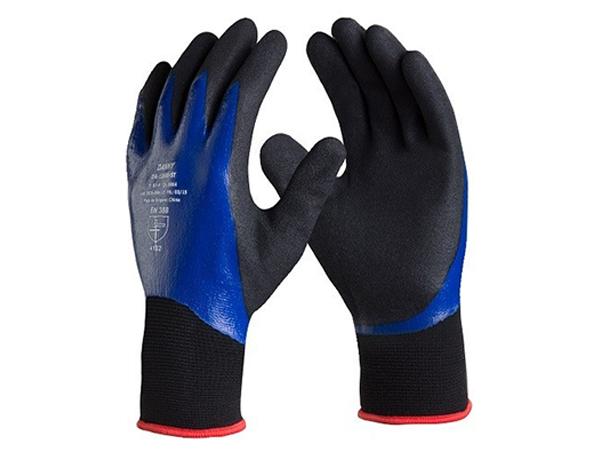 http://enequipa.com.br/equipamentos-de-protecao-individual/protecao-dos-membros-superiores/risco-de-abrasao-e-escoriantes/luva-de-seguranca-tricotada-em-tecido-de-nylon-poliamida-recoberto-na-palma-face-palmar-e-ponta-dos-dedos-com-banho-de-poliuretano-ou-nitrilico-e-total-nitrilico-proporciona-conforto-maleabilida/