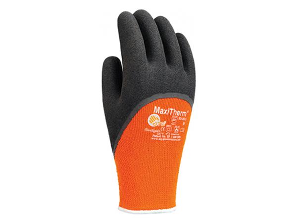 http://enequipa.com.br/equipamentos-de-protecao-individual/luva-de-seguranca-tricotada-em-fio-termico-sintetico-com-ou-sem-revestimento/