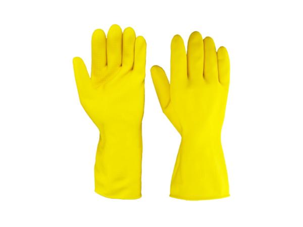http://enequipa.com.br/equipamentos-de-protecao-individual/luva-de-seguranca-confeccionada-em-latex-natural-com-ou-sem-revestimento-interno-2/