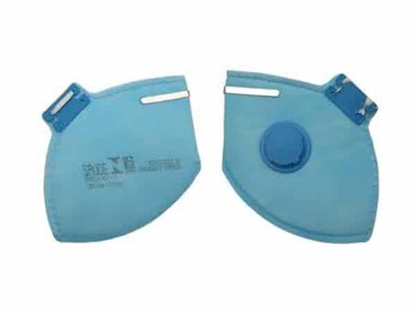 http://enequipa.com.br/equipamentos-de-protecao-individual/respirador-semifacial-sem-manutencao-pff1/