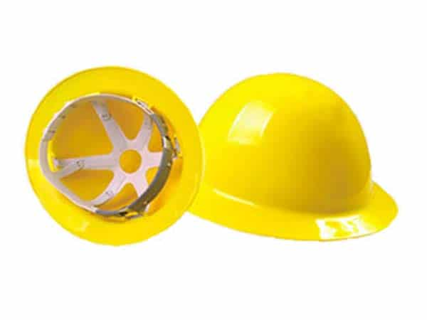 https://enequipa.com.br/capacete-de-seguranca-tipo-i/