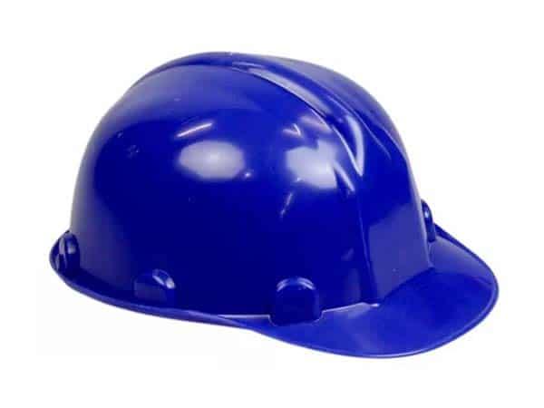 https://enequipa.com.br/capacete-de-seguranca-tipo-ii/