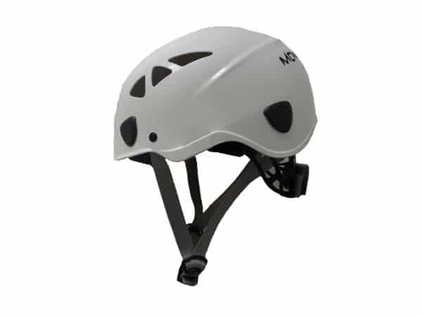 https://enequipa.com.br/capacete-de-seguranca-tipo-iii/